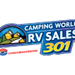 19. Camping World RV Sales 301