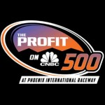 2. The Profit on CNBC 500