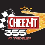 22. Cheez-It 355 at the Glen