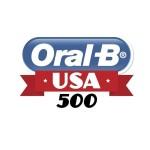 26. Oral-B USA 500