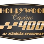 30. Hollywood Casino 400
