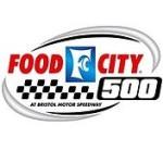 4. Food City 500