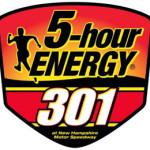 19. 5-hour Energy 301
