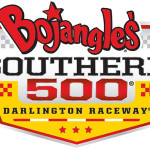8. Bojangles' Southern 500