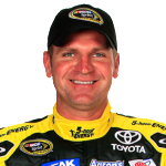 TBD | Clint Bowyer