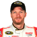 #88 | Dale Earnhardt Jr.