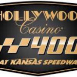 31. Hollywood Casino 400