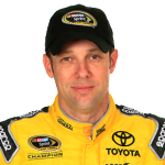 #20 | Matt Kenseth