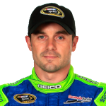 #13 | Casey Mears