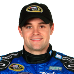 #17 | Ricky Stenhouse Jr.