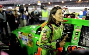 NASCAR - Sprint Cup - Daytona 500