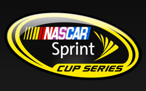 nascar-sprint-series-logo