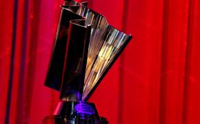NASCAR+Sprint+Cup+Series+Champion+Week+Day+_rw26udIoNRl