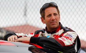 greg-biffle-fast-daytona-500-practice-saturday