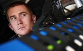 052014-NASCAR-Cole-Whitt-TV-Pi.vresize.1200.675.high.1