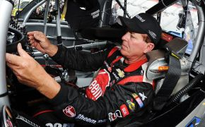 082914-NASCAR-Ron-Hornaday-Jr-PI.vresize.1200.675.high.61