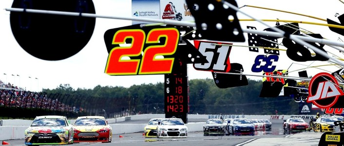 080415-NASCAR-busch-leads-packs-of-cars-ahn-PI.vresize.1200.675.high.9