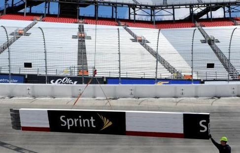 Bristol-to-unveil-NASCAR-race-changes-RM1C8I1Q-x-large