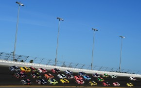 57th Annual Daytona 500