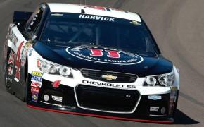 031315-NASCAR-kevin-harvick-LN-PI.vresize.1200.675.high.7