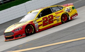 NASCAR-Joey-Logano-JUMPING-FOR-JOEY-SS-PI.vresize.1200.675.high.64