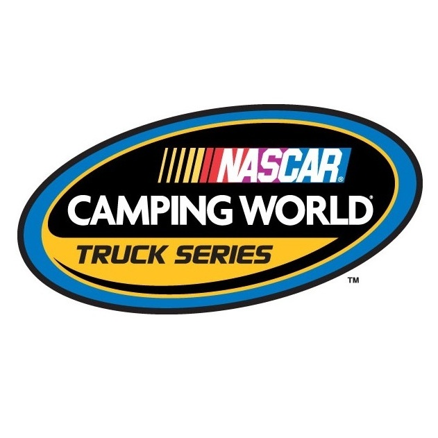 2014-02-19-Camping-World-Truck-Series-Logo
