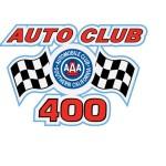 5. Auto Club 400