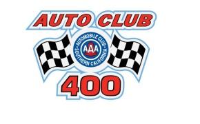 AutoClub_400-475x366