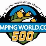 Camping World.com 500