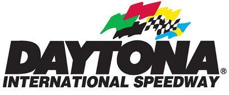 Daytona_International_Speedway_logo_2010