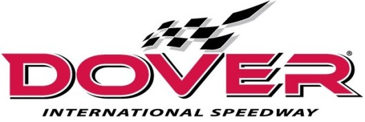 Dover_International_Speedway_Logo