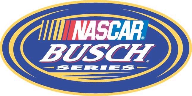 NASCAR_Busch_Series_Logo