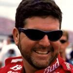 Randy LaJoie (1996, 1997)