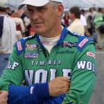 David Green (1994)