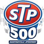 6. STP 500