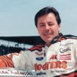 Alan Kulwicki (1992)