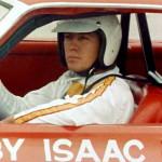 Bobby Isaac (1970)