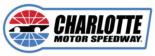 Charlotte-Motor-Speedway-01-01