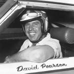 David Pearson (1966, 1968, 1969)