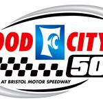 8. Food City 500