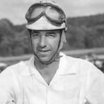 Herb Thomas (1951)