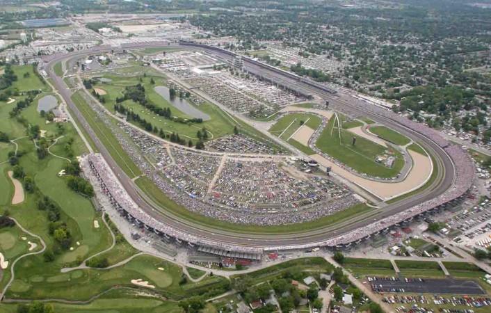 Indianapolis-Motor-Speedway-1