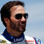 Jimmie Johnson (2006, 2007, 2008, 2009, 2010, 2013)