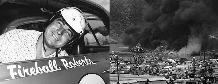 Nascar-crashes-Fireball-Roberts