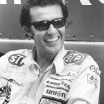 Richard Petty (1964, 1967, 1971, 1972, 1974, 1975, 1979)
