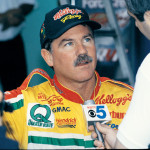 Terry Labonte (1984)