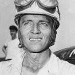 Tim Flock (1952, 1955)