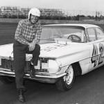 Inaugurační Daytona 500