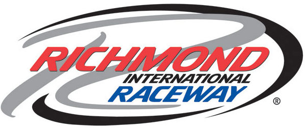 richmond-international-race