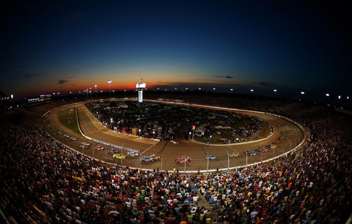 richmond-international-raceway 1